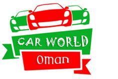 carworldoman | Latest car updates in Oman