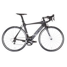 Wiggle   Litespeed C1 Ultegra 2015   Road Bikes