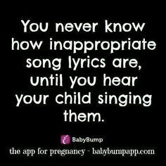 funny parenting