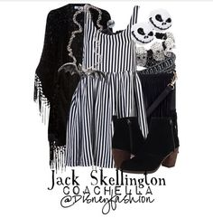 43fe527f247 147 Best Jack Skellington images in 2019