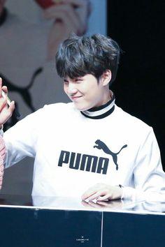 Suga smiling is so cute #MinYoongi #MinSuga #Suga #Yoongi #Bts #cute #SG