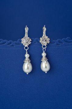 wedding jewelry от TopGracia