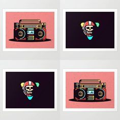 Prints available!! Link in my bio #dribbble #dribbblers #design #webdesign #icon #linework #illustration #picame #iconoftheday #illustrator #vector #visforvector #art #flat #pirategraphic #graphicroozane  #simplycooldesign #graphicdesign #graphicdesigner #graphicdesigncentral #thedesigntip #brand #logo #identity #graphicgang  #bestvector #logoplace #society6 #artprints