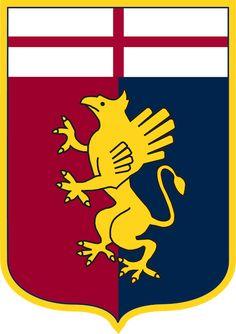 SCRIVOQUANDOVOGLIO: NASCE IL GENOA CRICKET AND FOOTBALL CLUB (07/09/18...