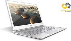 Aspire S7-391-9427 Touchscreen Ultrabook™