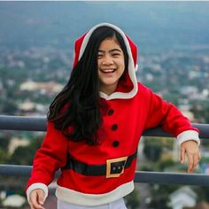 Niana😚 Ranz Kyle, Siblings Goals, Cute Disney Wallpaper, Girl Photography Poses, Actor Model, Pretty Girls, Youtubers, Actors, Brother Sister