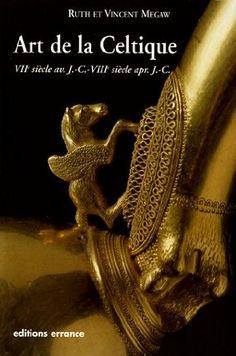 Detail of the Celtic gold torc found at the village of Vix, the Côte-d'Or… Celtic Symbols, Celtic Art, Valley Of The Kings, Symbol Design, Irish Celtic, First Humans, Iron Age, Effigy, Ancient Jewelry