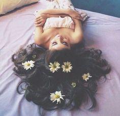 Beautiful | via Tumblr
