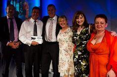 Kier Stoke and Stoke-on-Trent City Council celebrate: http://www.24dash.com/news/housing/2012-07-20-national-praise-for-kier-stoke#