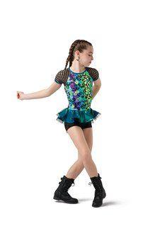 """Képtalálat a következőre: """"dance costumes jazz competition gold"""""""