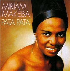 March 4 – Singer and activist Miriam Makeba
