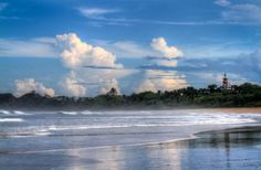 Costa Rica Screenwriting Retreat - Mia Terra Retreats