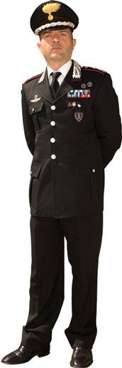 DesignDenHaag-Italie-Carabinieri1.jpg