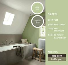 1000 images about me and my house on pinterest met interieur and van - Binnen deco ...