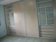 Wardrobe Design Bedroom, Bedroom Bed Design, Master Bedroom Closet, Bedroom Built Ins, Bedroom Furniture Design, Bedroom Wardrobe, Bedroom Cupboard Designs, Bedroom Wall Designs, Bedroom Cupboards