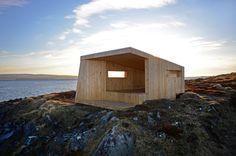 Birding Varanger - National Tourist Routes in Norway
