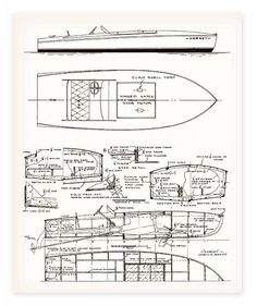 How-To-Build-Boat-2.jpg 755×899 pixels