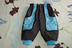 Gift for a baby boy