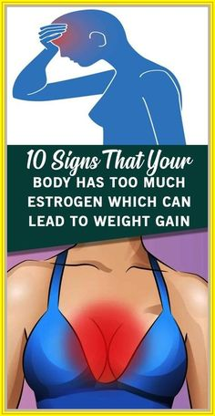 Health And Fitness Tips, Health Tips, Health And Wellness, Health And Beauty, Health Care, Beauty Skin, Holistic Wellness, Health Facts, Wellness Tips