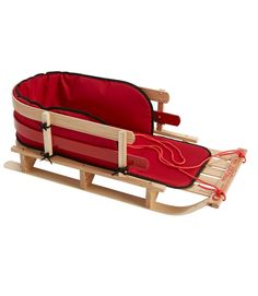 Sleds For Kids, Snow Toys, Snow Sled, Baby Snowsuit, Christmas Gift Guide, Christmas Ideas, Christmas Crafts, Ll Bean, Foam Cushions