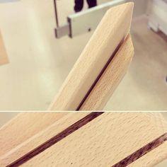 Opittiin taas uutta pyörösahasta. :P #osao #uurre #uurre_verstas #puuseppä #puuartesaani #opiskelu #kaikkisormetvielätallella http://ift.tt/2bI6d3z