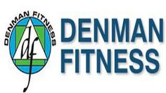 Denman Fitness Club has been serving Vancouver's west-end downtown with all its fitness needs since 1994. From day one, our goal has been to offer ... TO READ MORE GO TO www.vhealthportal.com
