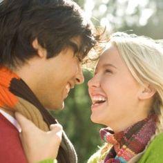 232633bd32 10 Traits Men Look for in a Girlfriend Wedding Stress