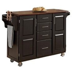 Earley Kitchen Cabinet - jcpenney | Home Ideas | Pinterest | Kitchens