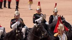 Image result for regiment guards trooping the colour 2118?
