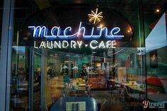 Machine-Laundry-cafe-Hobart-1-710x473