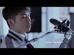 샘김(SAM KIM) 1st EP part.2 'I am SAM' 타이틀곡 'No 눈치 (feat. 크러쉬)' OFFICIAL MV - YouTube THIS SOOONG ISS SOOO FLIPPPPIN GOOOOOOD LOVE HIS VOICE AND FACE SOOOOOO MUCHHHHHHHHH HES SOO DANG GOOOOOOOOOOD <3 <3 <3 <3 <3 <3 <3 <3 <3 <3 <3 <3