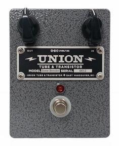 union_sone_bender.jpg