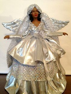 11 Best African American Christmas Decorations Images In 2013