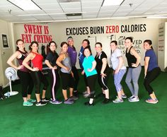 We are very proud of all our Beauty Fit Boot Camp ladies !  Keep going !  Girl power!    #bootcamp #womensfitness #fitnessclothing #igfitness #legworkout #fullbodyworkout #fitgirl #workout #chulavista #chulavistamall #chulavistafitness #chulavistachallenge #bodybusterbootcamp #gettingfit #workingout #fitnessinspiration #bodychallenge #weighttraining #fitness #fitnessbootcamp #impressyourself #workout #dontpaintitpink #exercise #lifestylechange #fitnessmotivation #newclass #sandiego #