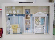 Vlady quarto bebe - Pesquisa Google
