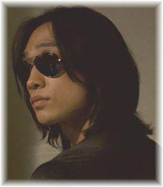 HIS BIOGRAPHY: The Reimagining of Rain | Cloud USA Tabata Training, Bi Rain, Cloud Photos, Mnet Asian Music Awards, Kim Woo Bin, Jeep Gladiator, World Star, Korean Artist
