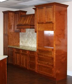 Best 1000 Images About Discount Cabinets On Pinterest 400 x 300