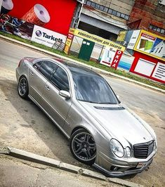 666 best benz life images on pinterest cars mercedes clk and mercedes e55 amg w211 fandeluxe Images