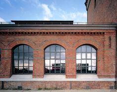 In partnership with Europe's leading steel systems haus, Dynamic introduces…
