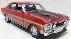Specialising in Diecast Model Cars in Brisbane, Queensland Australia Aussie Muscle Cars, Ford Girl, Candy Apple Red, Ford Falcon, Diecast Model Cars, Falcons, Brisbane, Cool Cars, Classic Cars