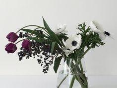 floral-designers-to-watch-1304-studio-seoul-seulki-kim-korea