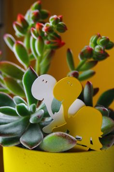 Place Holder, Natural Forms, Turtles, Origami, Joy, Make It Yourself, Steel, Yellow, Funny