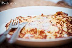 Perinteinen lettu sokerilla by Foodassion, via Flickr