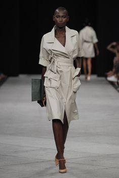 Die 534 besten Bilder von • FASHION   Style Outfits •   Fashion ... 6e1529da79