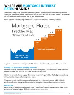 home mortgage rates delaware