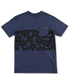 O'Neill Men's Graphic Print T-Shirt Tshirts Online, Graphic Prints, Mens Tops, T Shirt, Clothes, Shopping, Supreme T Shirt, Outfits, Tee Shirt