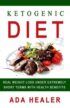 the keto diet leanne vogel pdf