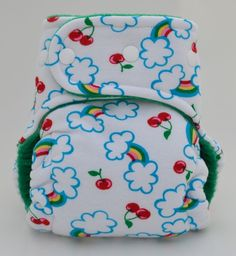 Snug-fitting cloth diapers made with lots of love, designed to compliment your cute little bug! Cloth Diapers, Baby Baby, Drawstring Backpack, Snug, Compliments, Sweet, Cute, Bags, Candy