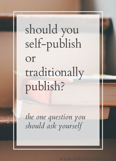 Book publishing questions, please answer?