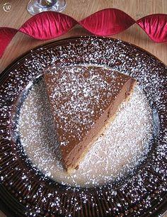 The Witchy Kitchen: Happy Valentine's Day &  A Witchy V-Day Pie! - vegan